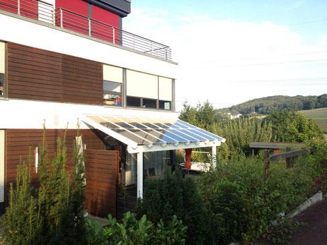 solar terrassen ab 0 versandkosten. Black Bedroom Furniture Sets. Home Design Ideas