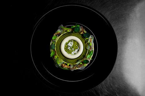 Bruiloft Jordy Leenders Eindhoven