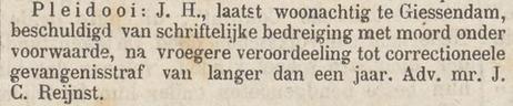Het vaderland 24-06-1878