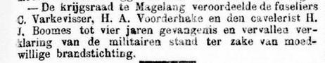 Bataviaasch nieuwsblad 18-08-1904