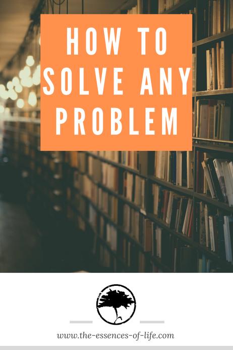 Solve Problems motivations life improvement free freedom