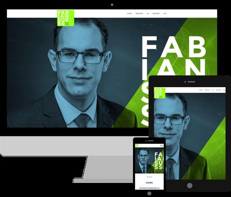 Jimdo Expert Stuttgart - Design, Webdesign, Logo & SEO für Jimdo Homepages