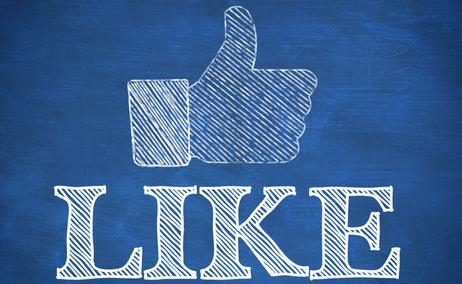 Pagina para tener muchos me gusta en FACEBOOK actualizado 2014 - 2015