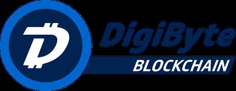 DigiByte informatie, koers en handelen
