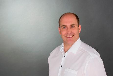 Frank Peter (Heilpraktiker für Psychotherapie)