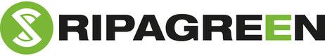 Ripagreen Logo