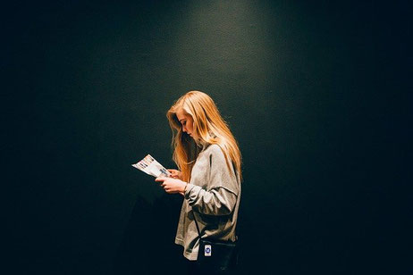 Life Beyond Sport features MOS Furniture lighting