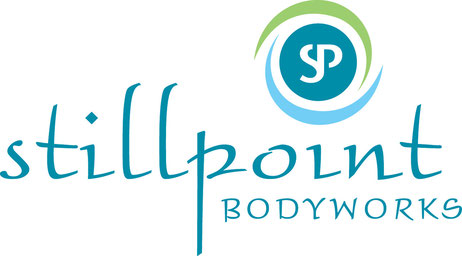 Stillpoint Bodyworks - The power to heal. The grace to flourish.