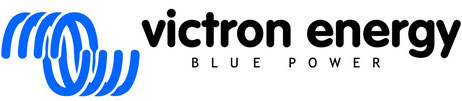 logo-VICTRON-Point-Batteries