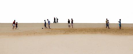 La grande plage3