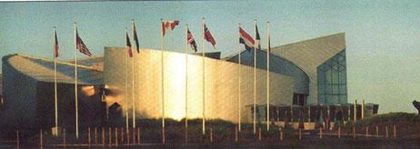 Musée Canadien