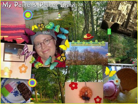 ~ Bild: My Peine & Peiner Land ☺☺ ~