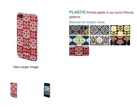 iphoneケースもかわいい〜!欲しい! 画像にlink貼ってます。