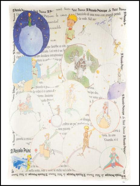 E16 2092 Petit Prince