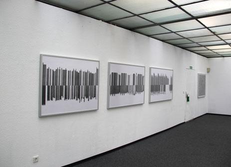 Mannheimer Kunstverein, Lionsart 2018