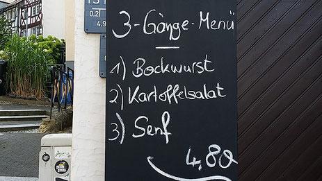 Foto Matthias Horber, St. Gallen