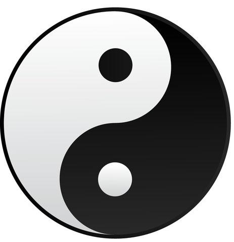 """Heilpraktiker chinesische Medizin Copyright Fotosearch<!-- Fotosearch --><a href=""""https://www.fotosearch.de""""> (c) lavatera www.fotosearch.de Stock Photography </a>"""