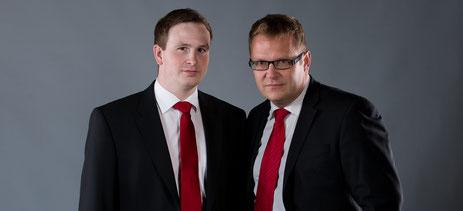 Fachanwalt für Strafrecht Mannheim