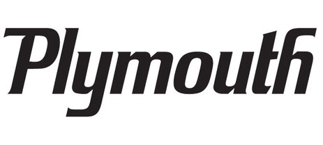plymouth car logo