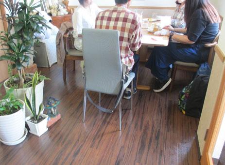 5月26日 イベント・お茶会
