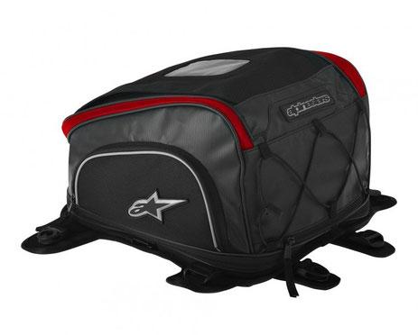 Alpinestars Tech Aero Tank Bag