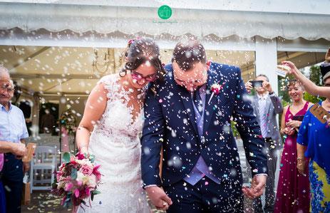boda, reportaje, sesión de fotos, tania delgado, matrimonio, fotografia de bodas, Valdemoro, madrid