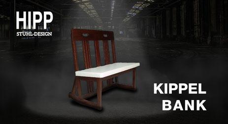 Kippelbank