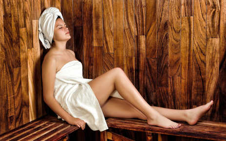 rituel oriental savoir noir gommage massage huiles precieuse  argan maroc