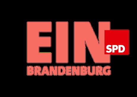 Startseite - SPD Oberhavel