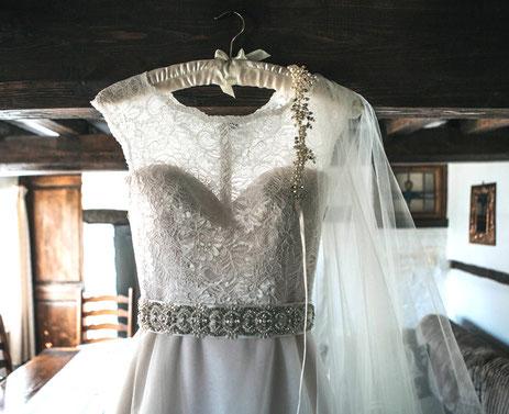 boda belleza