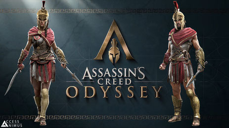 https://forums.ubi.com/showthread.php/1895853-Assassin-s-Creed-Odyssey-A-Celebration-Of-Choice