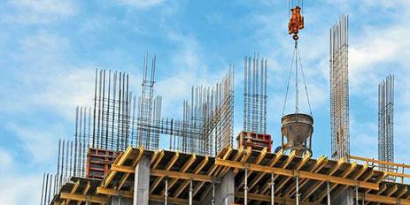 Corruption in construction in Spain - Pacheco & Asociados