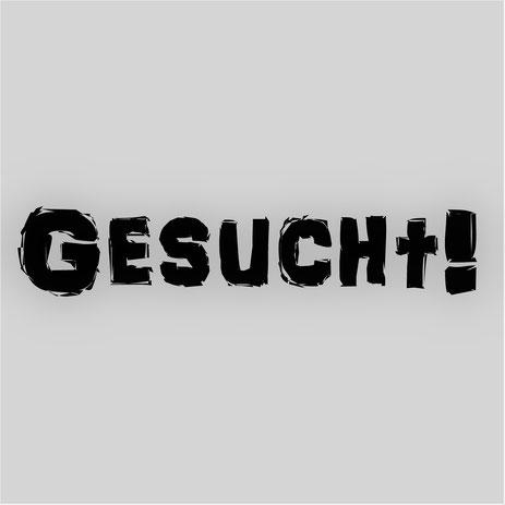 Hersteller Stoffe aus Deutschland