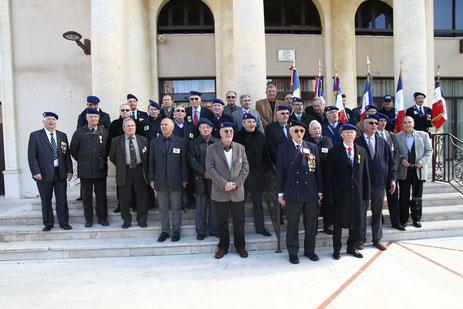 Assemblée générale 2015 (14 mars 2015) aaalat-languedoc-roussillon.fr