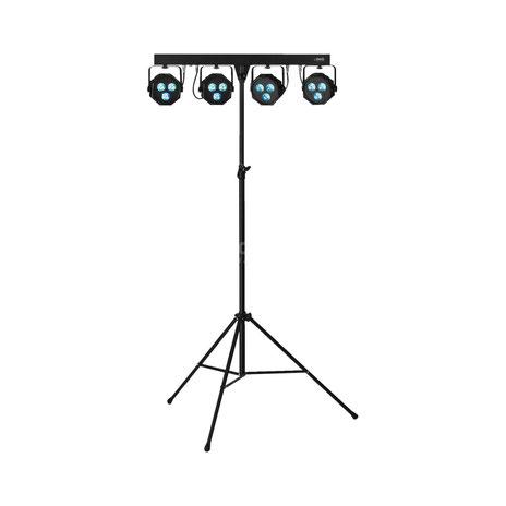 Quelle: https://picclick.de/IMG-STAGELINE-PARL-45SET-LED-Scheinwerfer-Set-schwarz-401479354355.html