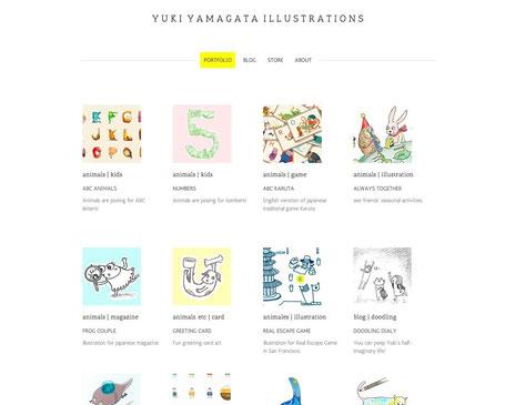 Yuki Yamagata