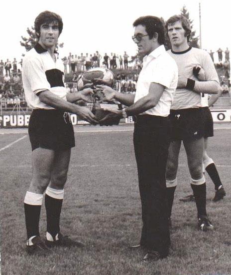 1971-72 Trofeo FO-RI-SA