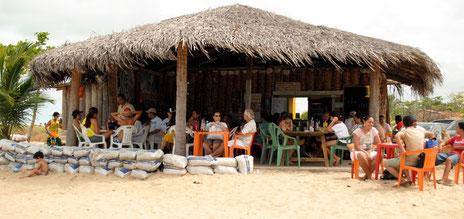 food truck brasil, streetfood brasil, crianças em situação de rua, futuro melhor, peixada pernambucano, saborosos pratos, barraca de praia, recife, sabor nordestino, organizações sociais do brasil,