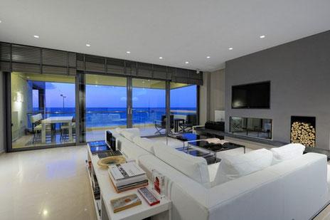 Diagnostic électrique appartement et maison à Marseille