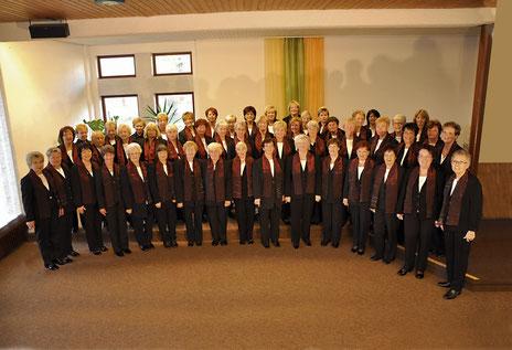 Damenchor 2000