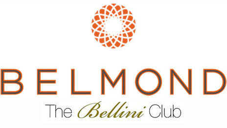 Belmond Bellini Club
