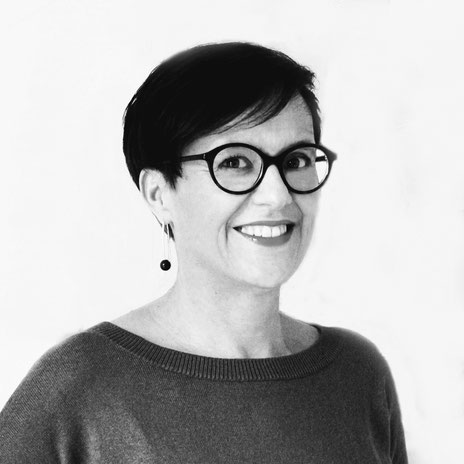 Silke Erdtmann, Goldschmiedemeisterin