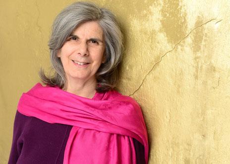 Elisabeth Maidhof, Familienstellen, systemisch-karmische Aufstellungen, Einzelaufstellungen, Regressionstherapie