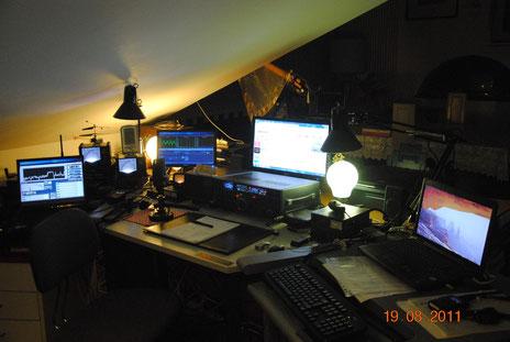 Stazione Radio