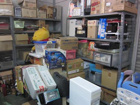 チャリティー|バザー|寄付|遺品整理|片付け|ゴミ屋敷|不要品|埼玉|東京|栃木|茨城|群馬|
