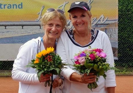 Roswitha Schmidt & Manuela Steffens-Kirchner