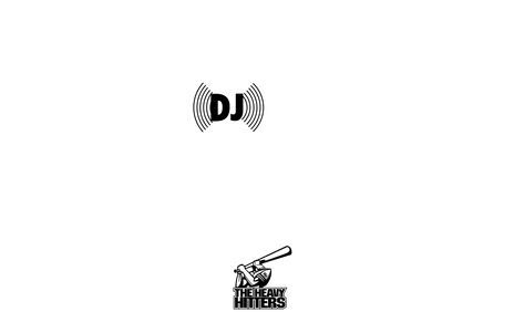 DJ Tony Tone The Heavy Hitter
