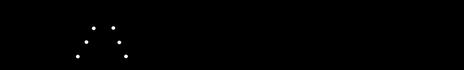 Max Hinze - Logo Musikinstrumente