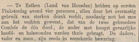 Delftsche courant 14-06-1878