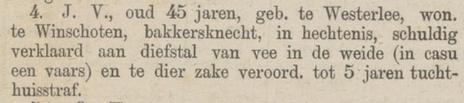 Provinciale Drentsche en Asser courant 28-06-1879